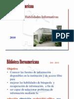 Induccion_2010