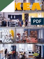 Youblisher.com-2176-Ikea Portugal Catalogo 2010