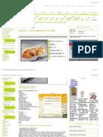 Curry d'agneau et riz pilaf.pdf
