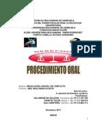 nº 04_PROCEDIMIENTO ORAL EN VENEZUELA_TRABAJO FINAL_ojo_