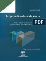 LO QUE INDICAN LOS INDICADORES.pdf