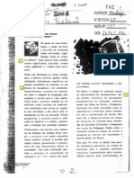 Texto 1_Dicionário_critico_curriculo_texto-3