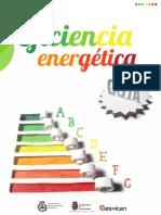 GESVICAN - GuiaEficienciaEnergetica.pdf
