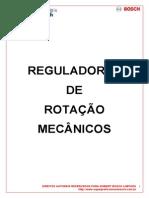 APOSTILA_Reguladores_270709