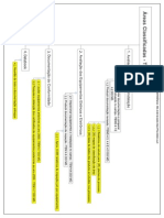 Estrutura Analitica Projeto
