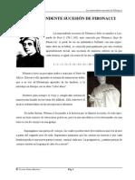 LaSorprendente SucesionDeFibonacci.pdf