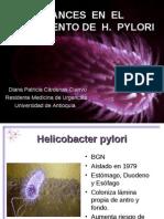 avanceseneltratamientodelhelicobacterpylori-111023182601-phpapp01 (1)