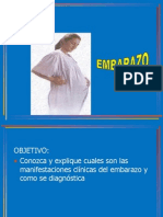 EMBARAZO 1