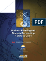 16760815 Business Planning