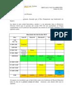 Circular n 0022014direccion