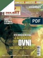 Top.Secret.N37.Juin-Juillet.2008.La-récupération-d'un-OVNI-par-l'armée-Américaine