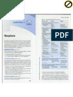 1 Robbins Compendio de Patología Estructural y Funcional 7a Edición
