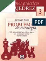 03problemasdeestrategia-antoniogude