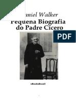 Bio Graf i a Padre Cicero