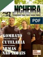 trincheira1