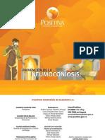 Prevencion de Neumoconiosis