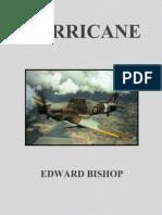 Airlife - Hurricane - OCR