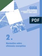 Eficiencia Energetica-Normativa.pdf