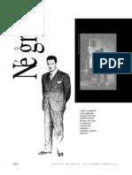 Cunha - 1933 o Ano Que Fizemos Contato