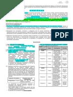 3.Convocatoria-TF-2013-2014-Educación-Secundaria