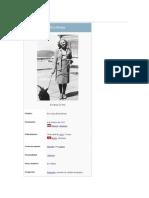 Eva Braun.docx