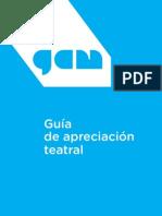 164696592 Ficha Teatro Form Audiencia