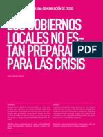 61-F4fa15c0f611335974927-articulo-1.pdf