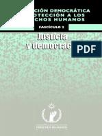fasciculo2.pdf