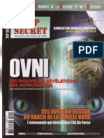 Top.Secret.N40.Decembre.2008-Janvier.2009.OVNI-les-nouvelles-révélations-des-astronautes