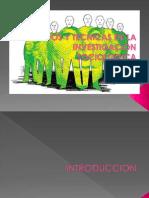 Metodosytecnicasdelainvestigacionsociologica Expo 130417143755 Phpapp02[1]