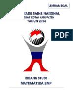 soal OSK 2014.pdf