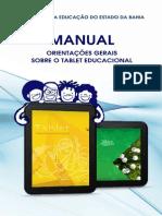 manual Tablet educacional.pdf