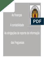 apresentacao_anafre_coloquiofreguesias