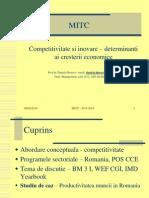 13-14_MITC_Competitivitate_26022014