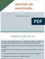01. Introdução_Normas Tecnicas.pptx