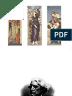 Encylopedia of Freemasonry Vol 1-A Mackey33Dg-W Hughan32Dg-E Hawkins30Dg-1916-CTD-474pgs-SEC SOC.sml