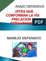 LAVIA-PRELACION-SEÑALIZACION rf