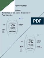 44 1 Manual Pc3 Pc7