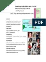 Antologia de poesia feminina dos PALOP.pdf