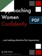 Approaching_Women_Confidently.pdf