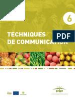 155606384 Technique de Communication