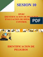 Sesion 10 Iperc Ident Pelig