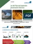 Iqa Conelec Proyectos Sem Energia 2013-08-02