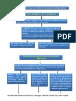 REFINAMIENTO DEL CONSTRUCTO DEL ESTILO DE APRENDIZAJE.pdf