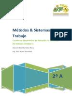 Cuaderno de Metodos Dalia Rosa Alarcon Botello