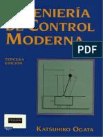 Ingenieria de Control Moderna - Katsuhiko Ogata.pdf