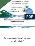 Aula 2 - Dsv_sustentavel