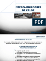 tema4-intercambiadoresdecalormejorado-120610183607-phpapp01