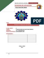 cortedirecto-121112192913-phpapp02