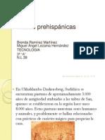 Pinturas-prehispanicas
